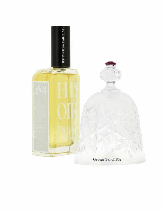 1804 by Histoires de Parfums