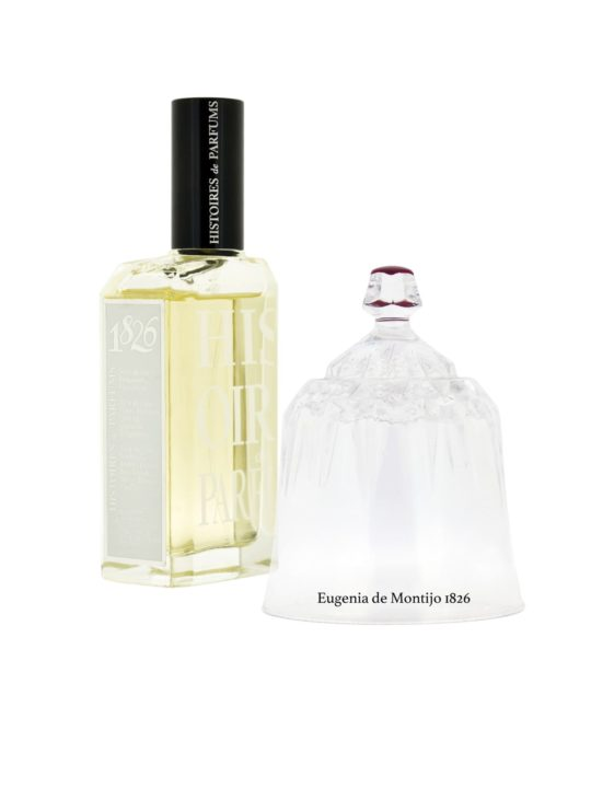 1826 by Histoires de Parfums