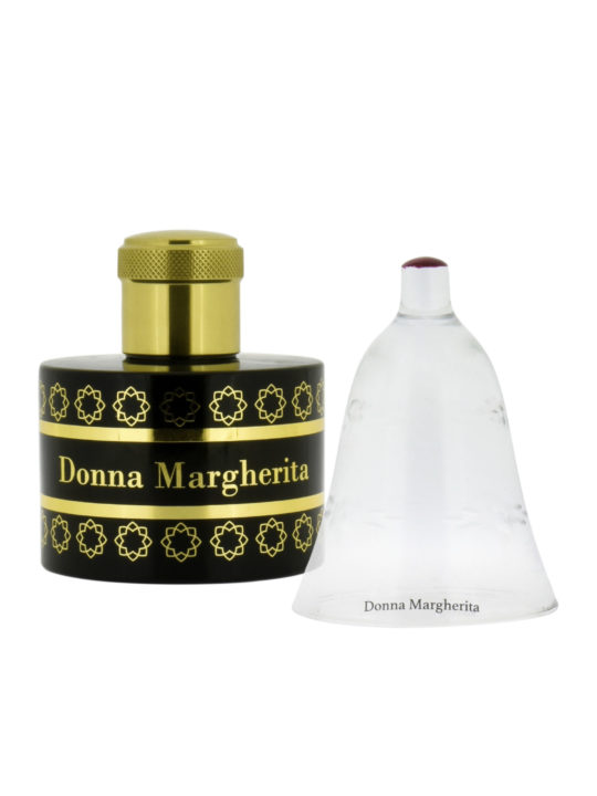 Donna Margherita