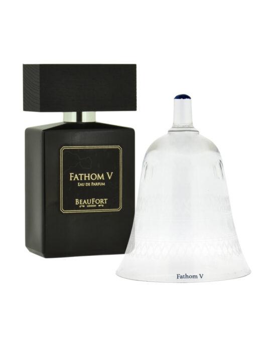 Fathom V