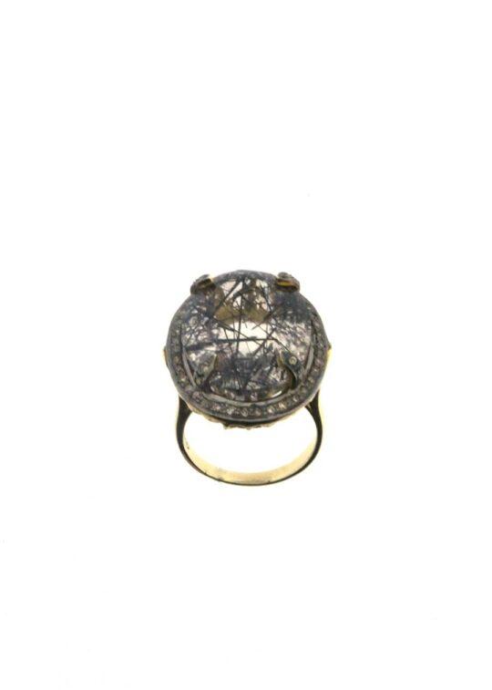 Ref.16219-labasilicagaleria
