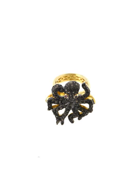 Ref.16488-1-labasilicagaleria