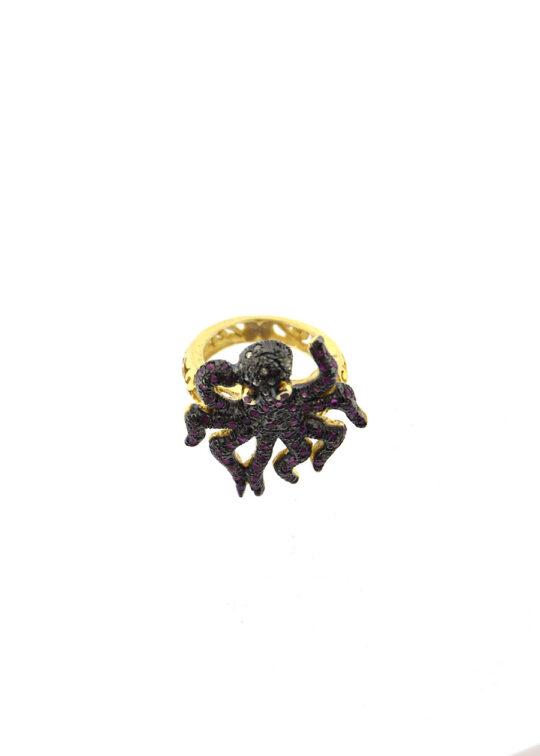 Ref.16492-1-labasilicagaleria