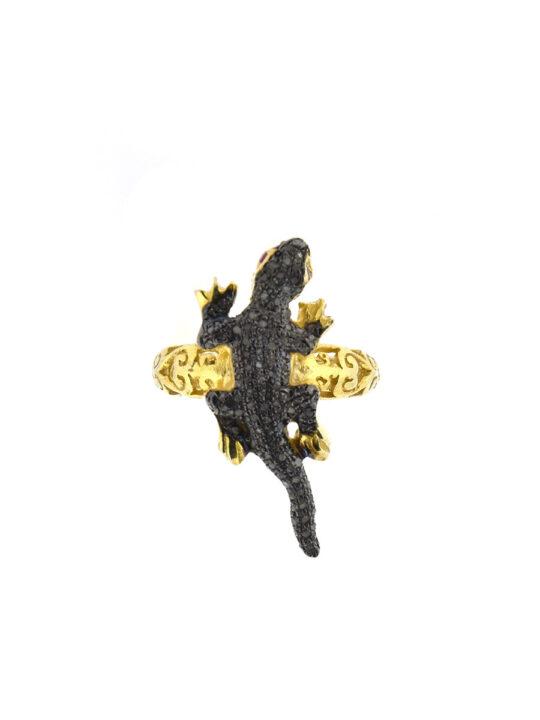 Ref.16497-labasilicagaleria
