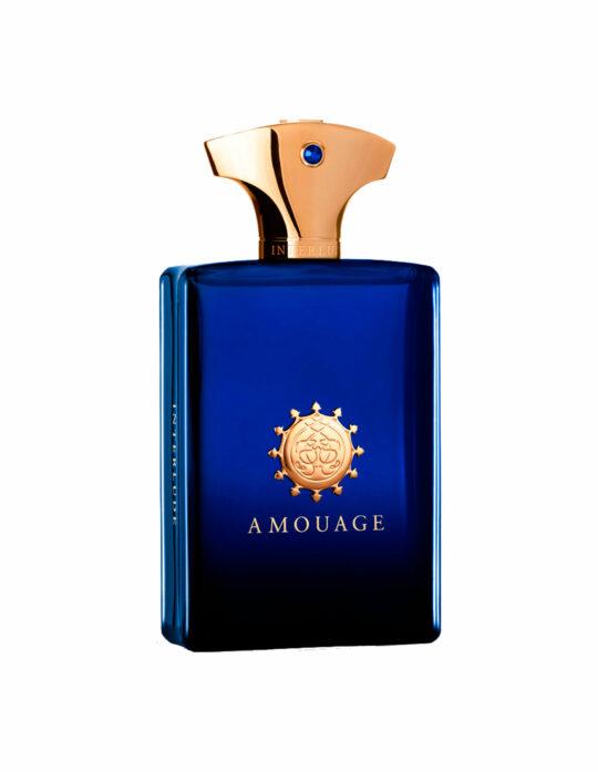 Interlude Man amouage