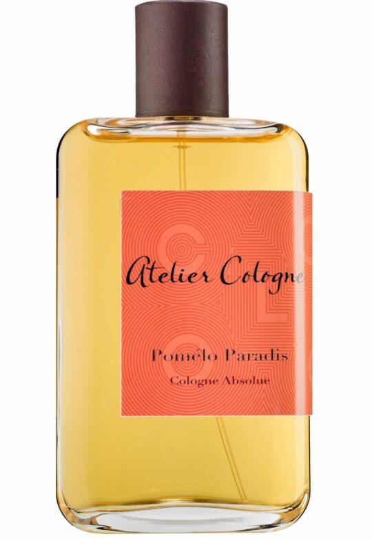 Pomelo Paradis - Atelier Cologne