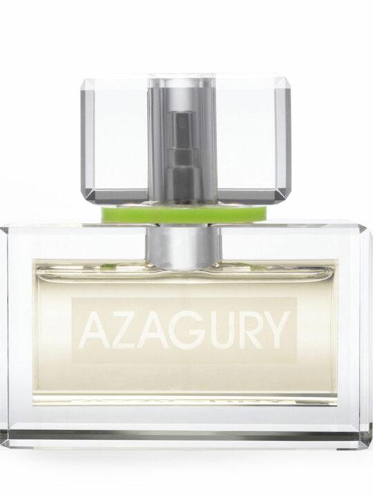 green - azagury