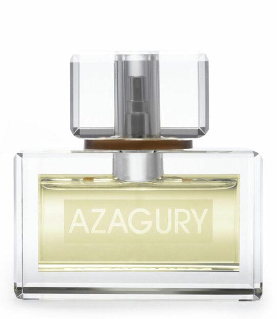 wenge - azagury