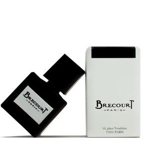 Ambre Noir - Brecourt