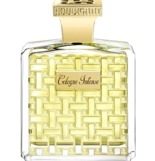 Cologne Intense - Houbigant