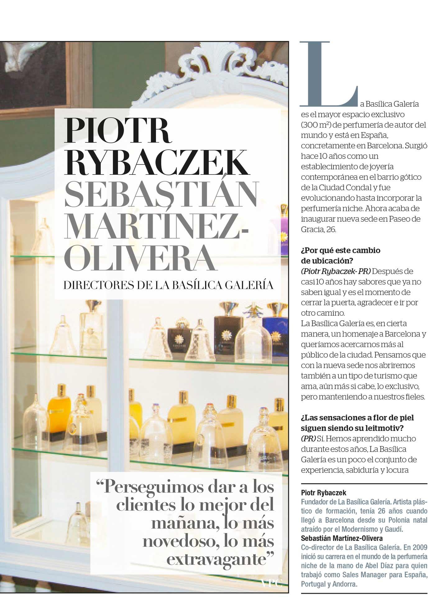 LBG Ventas de perfumería y cosmética 1 12 2016 2 - Prensa