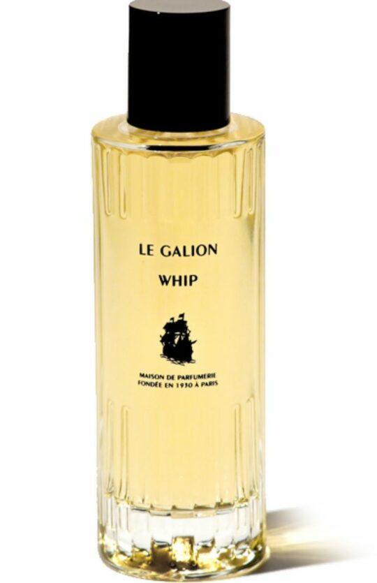 Whip Le - Gallion