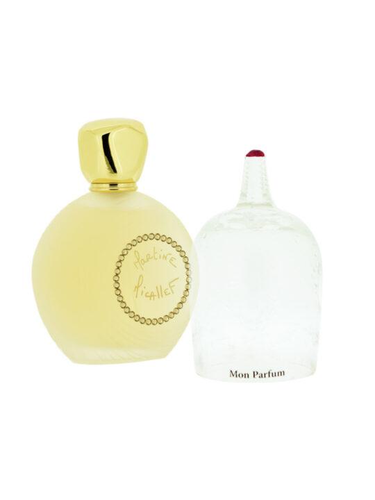 Mon Parfum by micallef