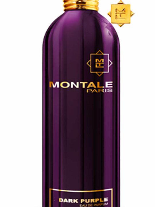 dark purple - montale