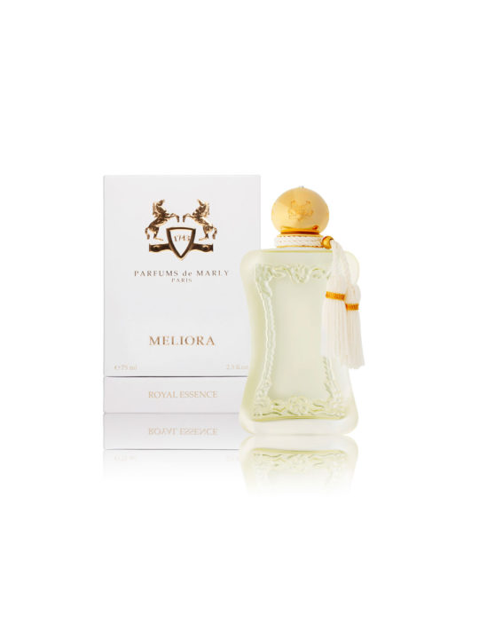 Meliora by Parfums de Marly