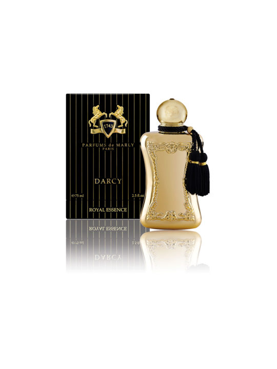 Darcy by Parfums de Marly