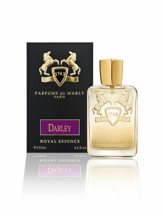 Darley by Parfums de Marly
