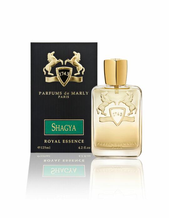 Shagya by Parfums de Marly