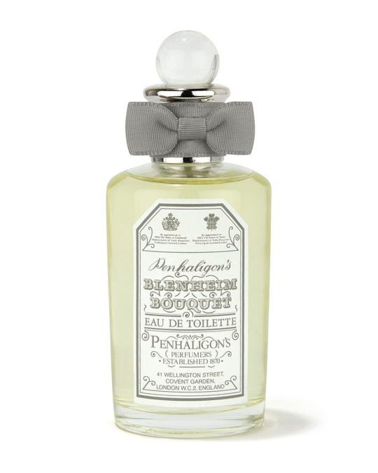 Blenheim Bouquet - Penhaligons