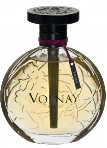 Yapana - Volnay