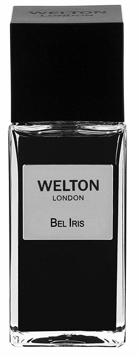 Bel Iris - Welton