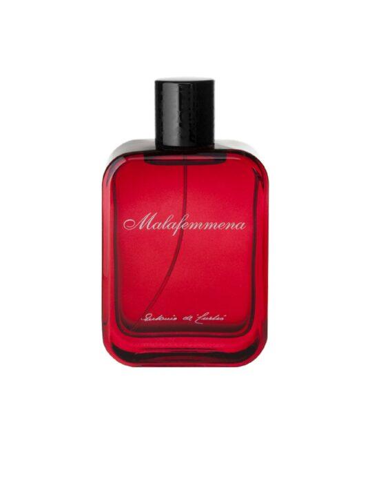 malafemmena by mansfield