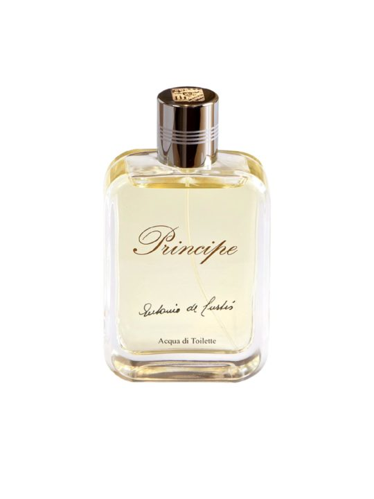 principe 540x720 - Príncipe