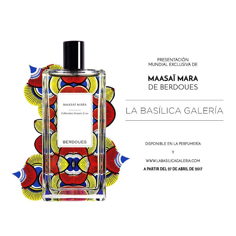 MAASAI NEW - News