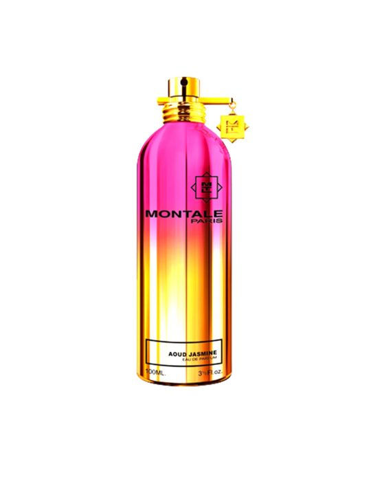 aoud jasmine by Montale