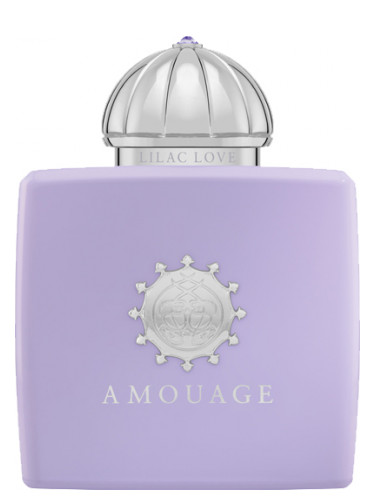 lilac love - Lilac love