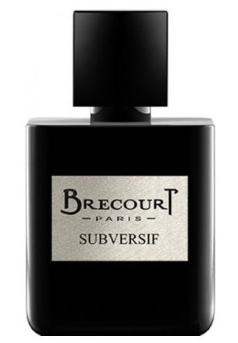subversif - brecourt