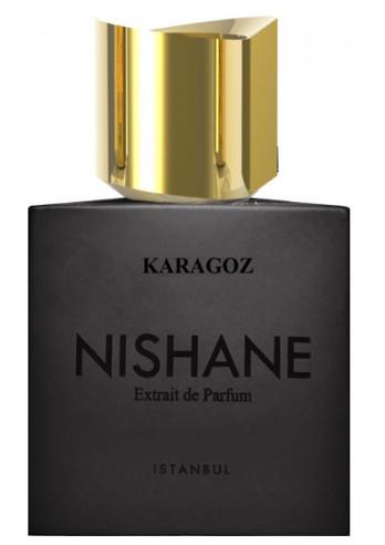 karagoz - nishane