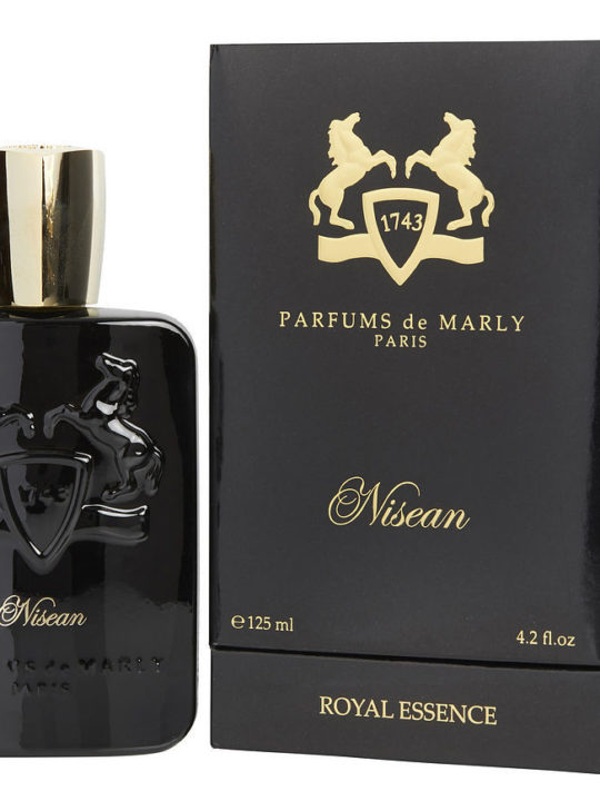nisean - parfums de marly