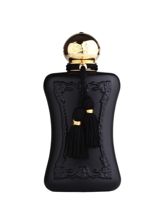 athalia - parfums de marly