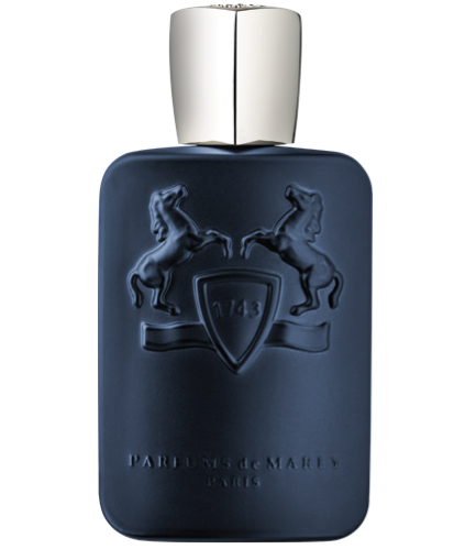 layton - parfums de marly