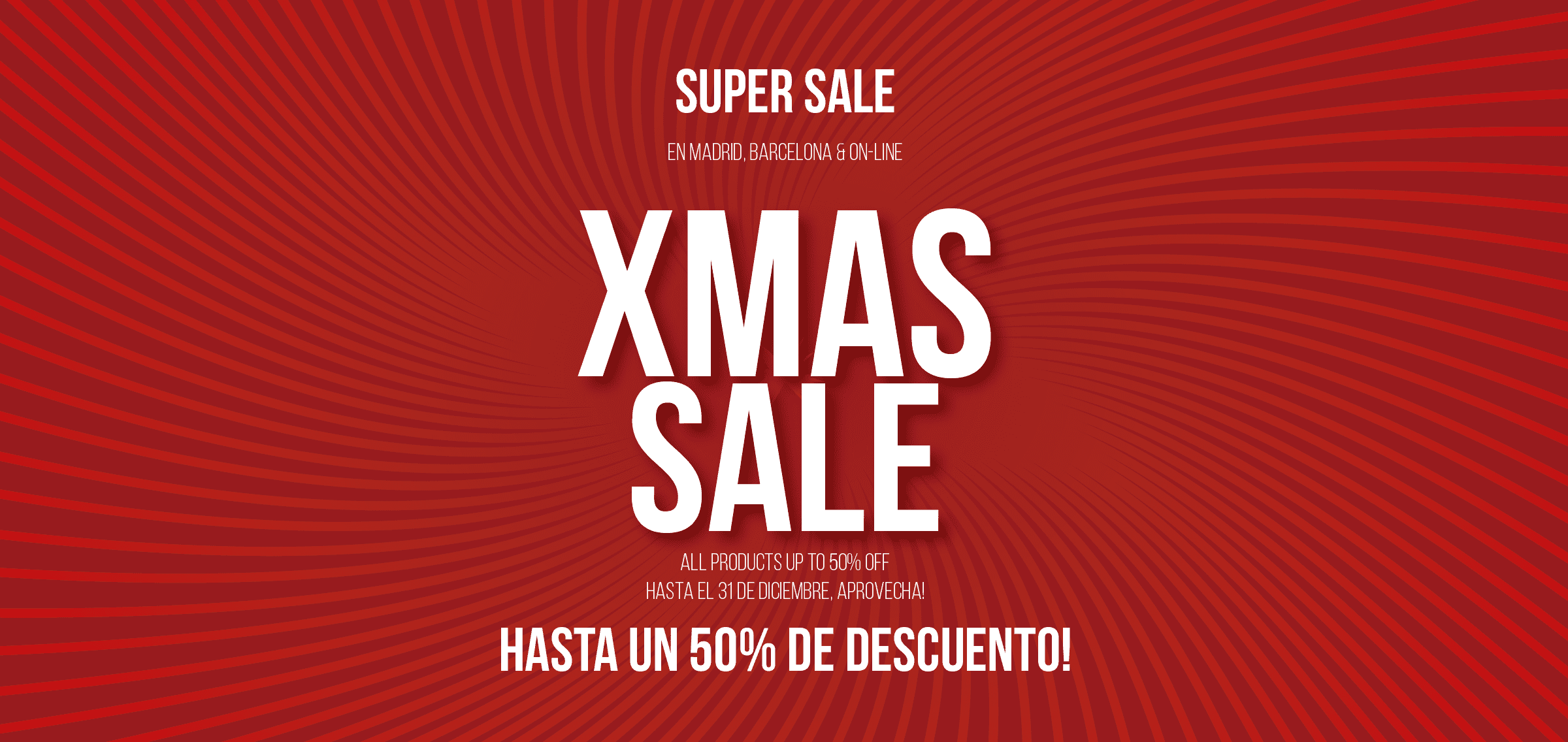 Supersale-december-01