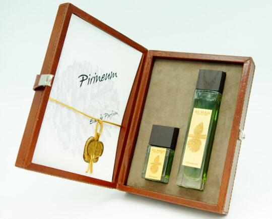 Pirineum