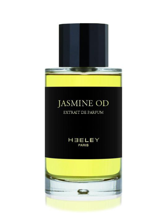 Jasmine Od